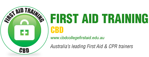 CBD College : First Aid Course Hornsby | First Aid Training