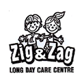 Zig Zag Day Care